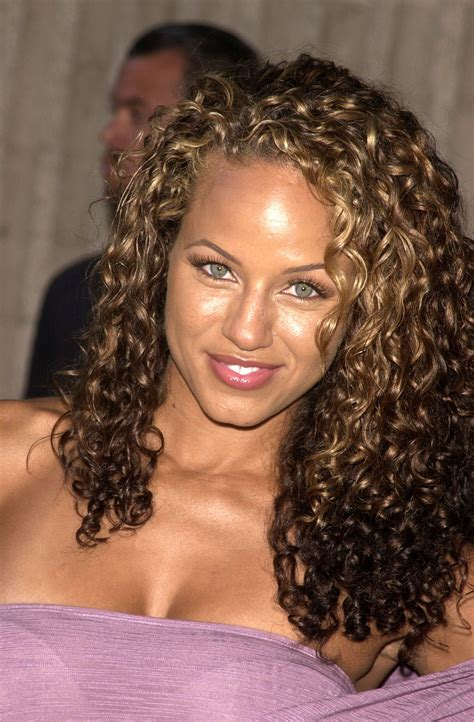Hairstyles For Mixed by Mixed Curly Hairstyles Ideas For Mixed Fave