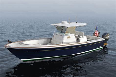 Boats For Sale In Norwalk Ct by Boat Brokerage In Norwalk Ct Center Consoles Prestige