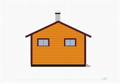 Log Cabin Drawing Homes Park Elevation Offers