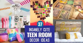 Diy Decorating Ideas For Rooms by Creative Crafts Archives Page 2 Of 3 DIY Projects For Teens