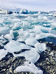 Iceland Glacier Lagoon Boat Tours