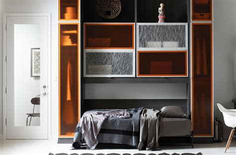 shop onlinemurphy bed pros murphy bed pros