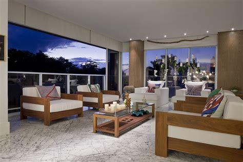 varanda sofa e mesa m 243 veis para varanda gourmet 5 dicas para voc 234 se inspirar