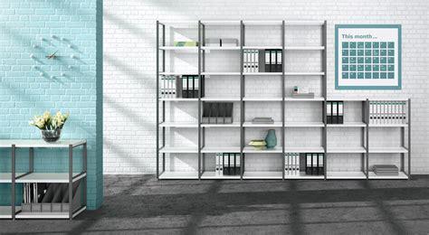 Raumteiler Regale  Planen, Aufbauen, Freuen Regalraum