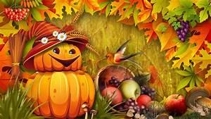 Herbst hell wallpaper | AllWallpaper.in #11509 | PC | de