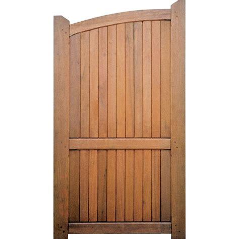 portail leroy merlin bois portail