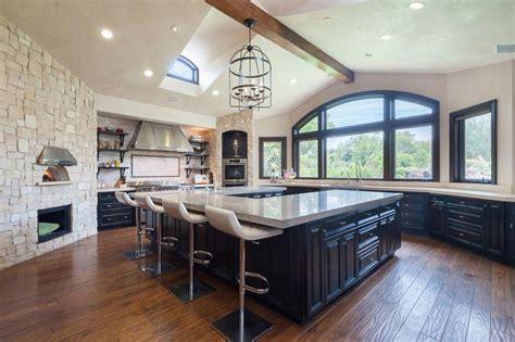 villa cuisine richards retente sa chance sa villa en californie