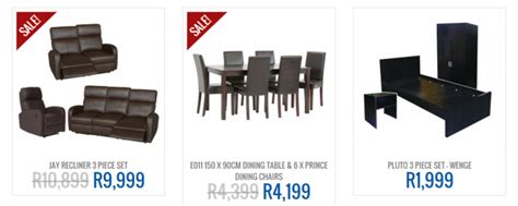 outdoor lounge chairs patio chairs patio furniture decofurn sale 50 december 2017 look picodi south africa