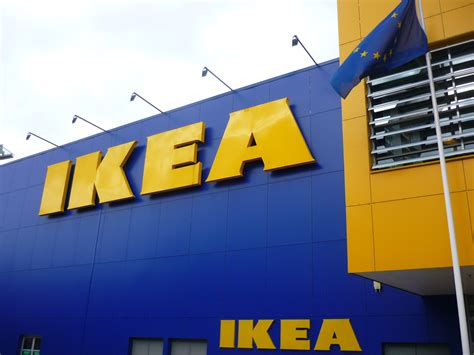 Bei Ikea by Affaire Ikea Mobilisation En Coulisse 224 Thiais 94 Citoyens