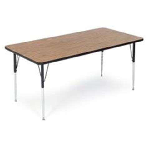 30 inch round particle board table 1000 images about home kitchen tables on pinterest