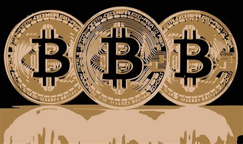 In this video, i will be doing a step by step walkthrough on how to pay with bitcoin and make your first transaction! Bitcoin System Review: How to correctly use it?