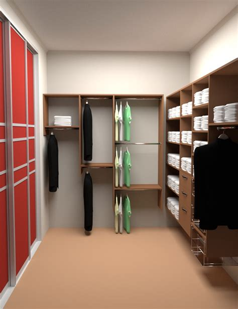 closet planner  home design  walk