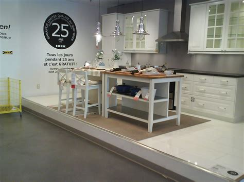 Kitchen Cabinets Installation Manual by Ikea Kitchen Showroom Cdxndcom Home Design In Pictures Tv
