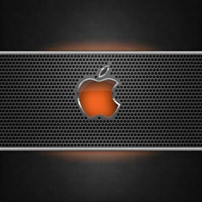 Ipad Apple Retina Wallpapers Iphone Air Metal