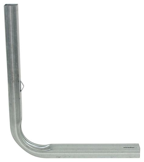 Boat Trailer Uprights by Replacement Upright For Ce Smith Bunk Style Guide Ons For