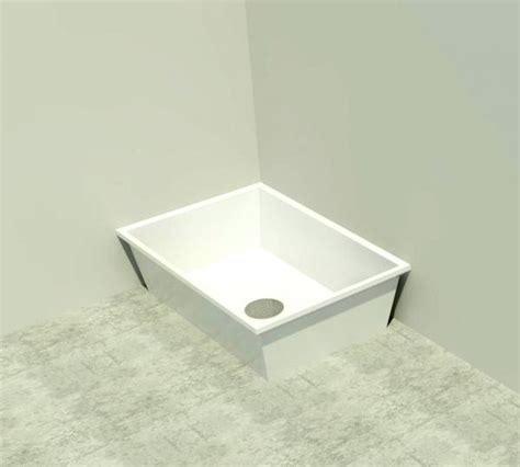 mop sinks for sale revitcity com object 24 quot x 36 quot mop sink florestone