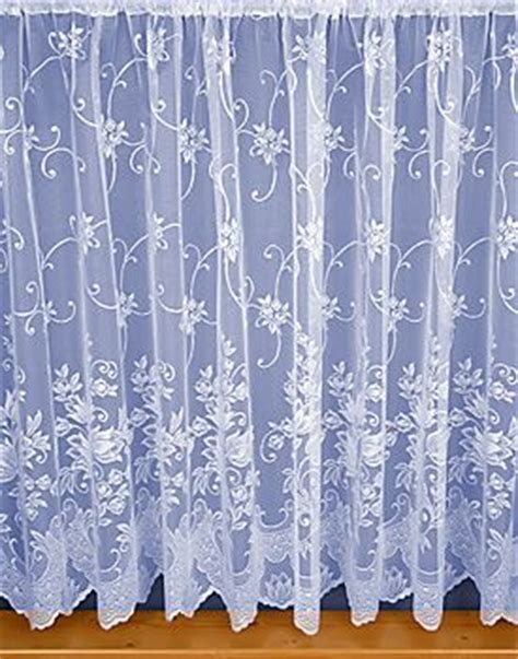 17 best images about lace curtains on window