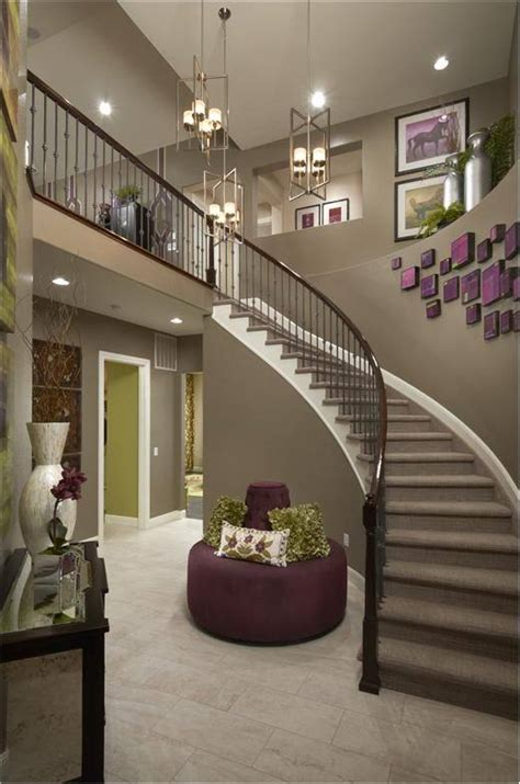 creative  stairs seating ideas home decor