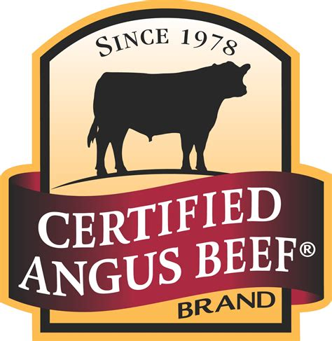 what is angus beef what is certified angus beef 174 burger conquest