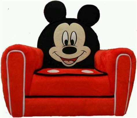 Mickey Mouse Flip Out Sofa Australia by Awesome Mickey Mouse Sofa Our Daily Ideas
