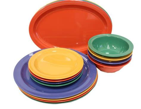 Melamine Plastic Dishes, Bowls, Platters And Mugs, Get. Porch Swing Chair Australia. Patio Table Glass Lazy Susan. Outdoor Furniture Outlet Dallas. Outdoor Furniture Cushions Knoxville Tn. Patio Tables And Chairs Clearance. Outdoor Furniture Miami Gardens. Numark Porch Swing. Gensun Patio Furniture Michigan