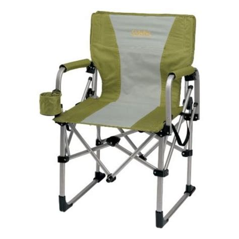 Cabelas Folding Chairs by Cabela S Collapsible Director S Chair Cabela S Canada