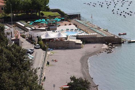 portovenere residence le terrazze residence le terrazze hotel porto venere liguria