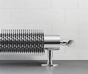 Radiateur Plinthe Eau Chaude : superb radiateur plinthe eau chaude 4 radiateur ~ Premium-room.com Idées de Décoration
