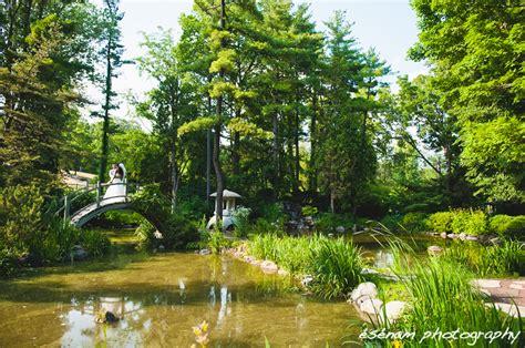 s fabyan japanese garden wedding