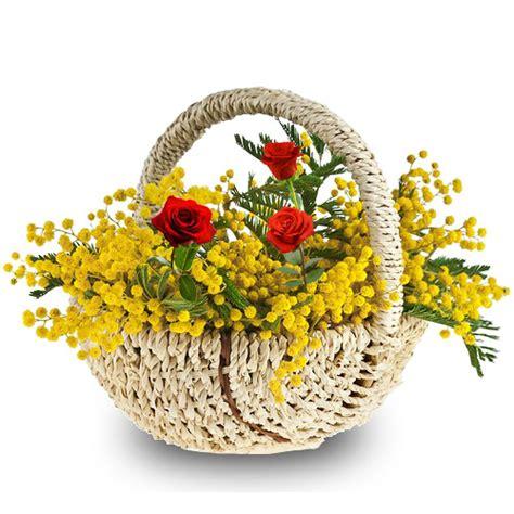 fiori 8 marzo fiori festa della donna fioraio nettuno roma imbiscuso