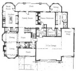 custom built homes floor plans house plans and home designs free archive custom built homes floor plans