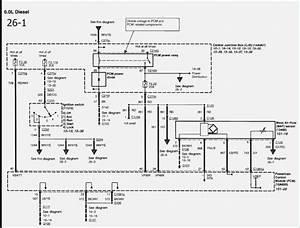 2006 Ford F350 Diesel Wiring Diagram  U2013 Moesappaloosas Com