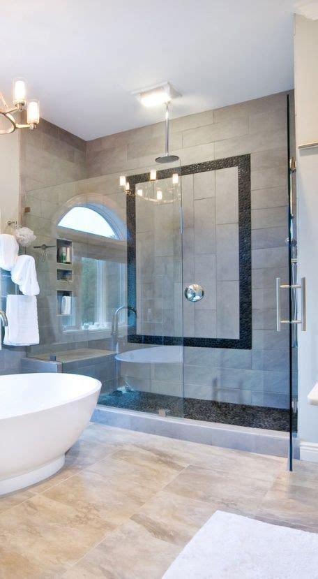 river rock shower floor stone shower floor natural stone