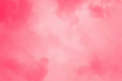 Pink Cloud Resolution