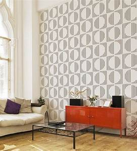 best 25 pochoir mural ideas on pinterest pochoirs With pochoir mural a peindre