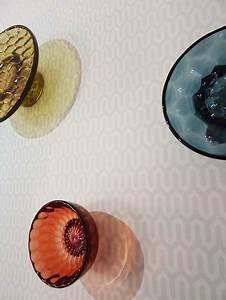 3 pieces bien distribuees sandrine carre cote maison With meuble bar design contemporain 0 hegenbart meuble sur mesure pour sejour et entree