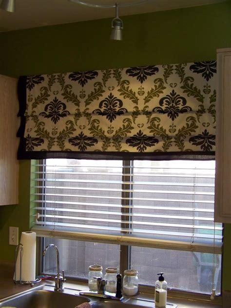 window treatment ideas  lakehouse images
