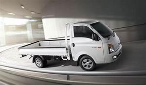 Hyundai H100 Truck 2020  New   U2013 Prestige Motors Cayman