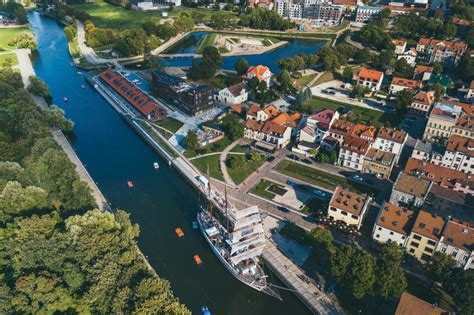 Mažoji Lietuva. Ką veikti | Keliauk Lietuvoje