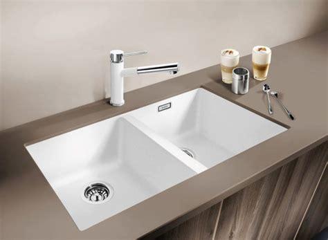 undermount sink ideas  pinterest stainless