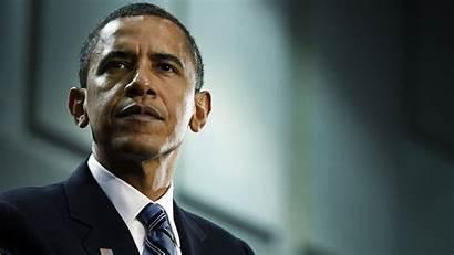 Obama Barack Wallpapers 1080