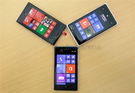 nokia lumia 920 vs lumia 928 vs lumia 925 is the 925 worth an upgrade