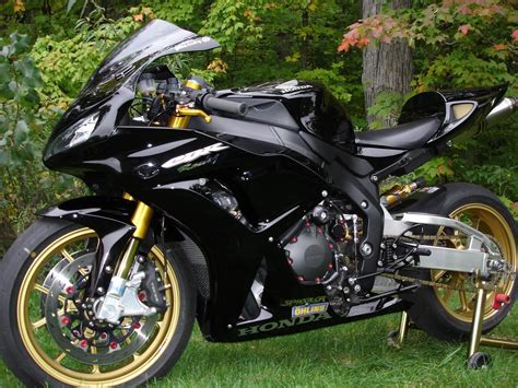 honda cbr black price honda cbr black reviews prices ratings with various photos