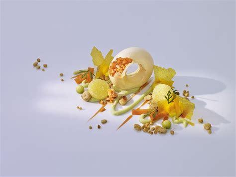 cuisine grand chef 9497 best food plating presentation images on