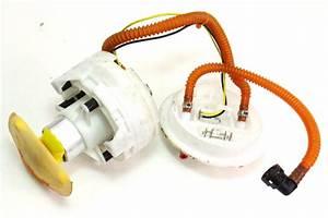 Fuel Pump Audi A6 Quattro 99