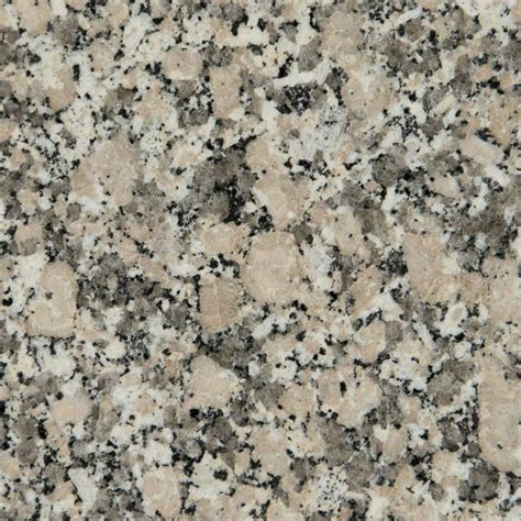Barcelona Granite Granite Countertops, Granite Slabs