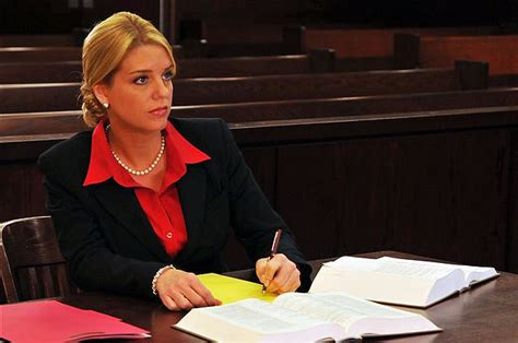kamala harris  pam bondi  sexiest attorney