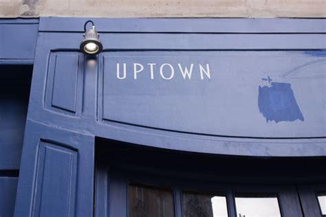 chambre a louer londres uptown un brunch gastronomique rue francoeur