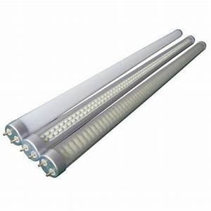 Cool White Philips Led Tube Lights  Rs 450   Piece  Apex