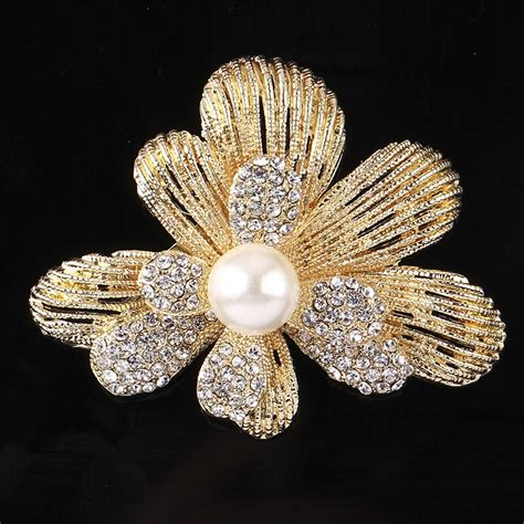 3 pcs / lot Women Accessories Wedding Jewelry Hat Pin